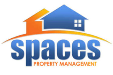 Spaces Property Management
